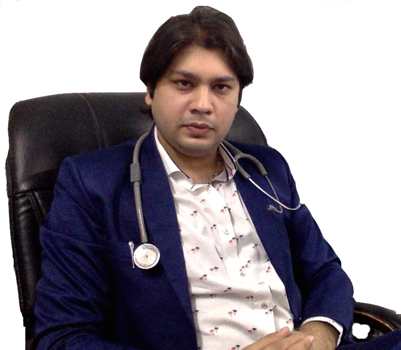 Best Sexologist Doctor in Jaipur
